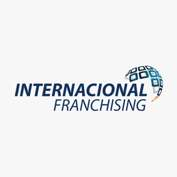 International Franchising